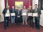 Satisfecit du Vietnam aux producteurs de films et journalistes algériens