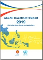 Le Vietnam et le Cambodge, deux plus gros bénéficiaires des flux d'IDE de l'ASEAN
