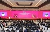 Le Vietnam est prêt pour l'ASEAN 2020