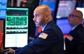 Le Dow Jones et le S&P 500 à un record après des annonces chinoises sur les tarifs