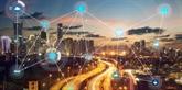 Le Vietnam au Forum asiatique sur les normes pour les villes intelligentes