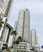 Le marché hôtelier vietnamien est le plus cité en Asie-Pacifique