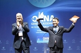 L'Agence Vietnamienne d'Information souffle ses 75 bougies