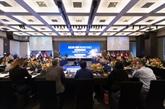 L'Organisation de films République de Corée - ASEAN devra être créée en 2020