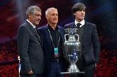 Euro-2020 : France, Allemagne et Portugal, un groupe F comme Frissons