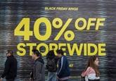Les ventes en ligne aux États-Unis atteignent un record