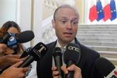 Malte : le Premier ministre Joseph Muscat quittera ses fonctions le 18 janvier