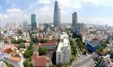 Hô Chi Minh-Ville vise une croissance de 8,3 à 8,5% en 2020