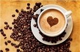 Ouverture de la Journée du café vietnamien à Gia Lai