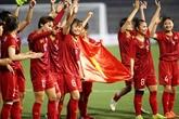 Le Vietnam conserve sa première place en Asie du Sud-Est