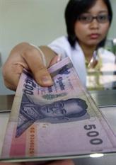 La Thaïlande promeut le commerce pour soutenir les exportations