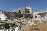 Libye : de multiples groupes armés étrangers dans la guerre, selon l'ONU