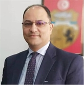 Slim Khalbous à la tête de l'Agence universitaire de la Francophonie