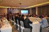 Des entreprises vietnamiennes et de Chongqing explorent des opportunités commerciales