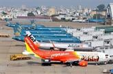 Airports Council International : le marché de l'aviation du Vietnam en plein essor