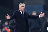 Naples : lentraîneur Carlo Ancelotti démis de ses fonctions