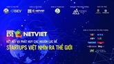 Les start-up vietnamiennes tournées vers le monde