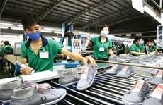 Des opportunités importantes souvrent pour les entreprises vietnamiennes sur le marché américain