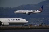 Le Bœing 737 MAX ne revolera pas avant 2020