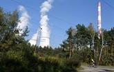 Sommet européen : horizon chargé pour les négociations sur le climat
