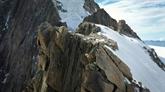 L'alpinisme inscrit au patrimoine immatériel de l'UNESCO