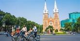 Investissement égyptien dans les services de voyage au Vietnam