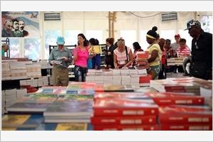 Le Vietnam invité dhonneur à la Foire internationale du livre de La Havane 2020