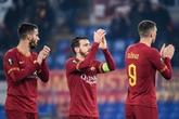 Arsenal et la Roma au rendez-vous des 16es, pas la Lazio ni Mönchengladbach