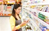 Le Vietnam au 3e rang mondial en termes d'optimisme des consommateurs