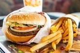 États-Unis : première victoire en justice pour les steaks et burgers végétariens