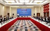 Le Vietnam s'engage à renforcer davantage la réforme administrative