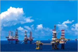 Le Vietnam accorde la priorité aux projets de coopération gazo-pétrolière avec la Russie
