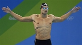 Manaudou champion de France régulier dans la performance