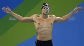 Manaudou champion de France régulier dans la performance