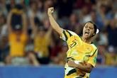 Un ticket Australie et Nouvelle-Zélande pour organiser le Mondial féminin 2023