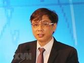 Sanctions disciplinaires à l'encontre de dirigeants de Khanh Hoà