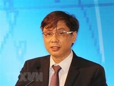 Sanctions disciplinaires à lencontre de dirigeants de Khanh Hoà