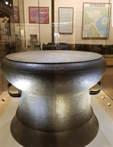 Les traces des rois Hùng à Hanoï
