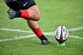 Challenge européen : Toulon et Bordeaux-Bègles, qualification en vue
