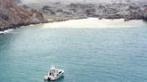 Éruption en Nouvelle-Zélande : les deux derniers corps n'ont pas été retrouvés