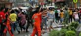Philippines : l'île de Mindanao frappée par un séisme de magnitude 6,8