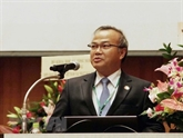 Remerciements aux Japonais ayant contribué aux relations Vietnam - Japon