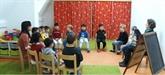 Succès d'une école maternelle bilingue vietnamo-allemande à Berlin