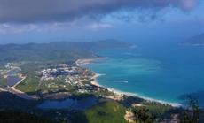 Côn Dao parmi les plus belles destinations pour les voyages hivernaux