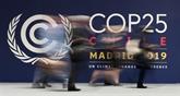 La COP25, une occasion