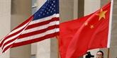 L'accord commercial, une excellente nouvelle pour les deux pays et le reste du monde