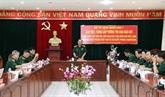 Le Vietnam et le Cambodge organiseront un exercice conjoint de recherche et de sauvetage