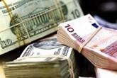 Le volume des devises étrangères envoyées par les Viêt kiêu en hausse