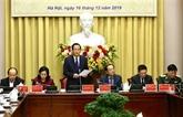 Décret du président concernant 11 code et lois adoptés par l'Assemblée nationale