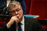 Retraites : Delevoye démissionne, situation bloquée avant Noël